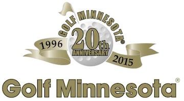 Golf Minnesota. Minnesota golf info.