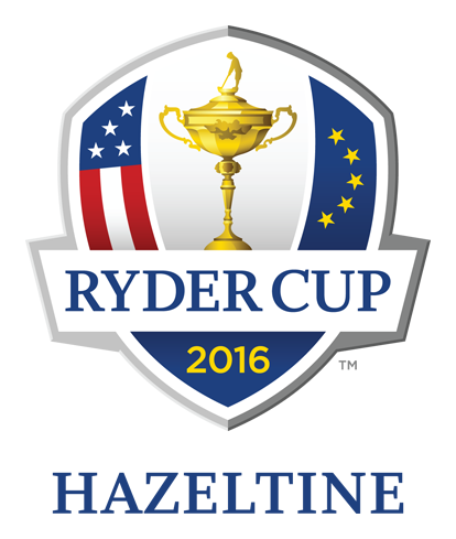 Ryder Cup story from Golf Minnesota