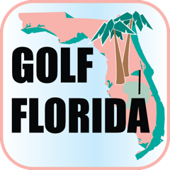 Golf Minnesota iPhone apps