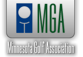 Golf Minnesota.  Minnesota golf info.